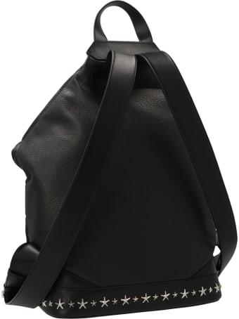 Jimmy Choo 'fitzroy' Bag