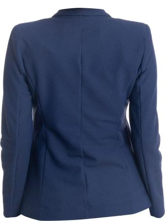 Seventy Jacket
