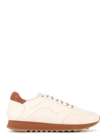 Sturlini Sneaker Ar-91000