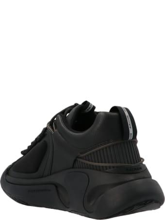 Balmain 'runner' Shoes