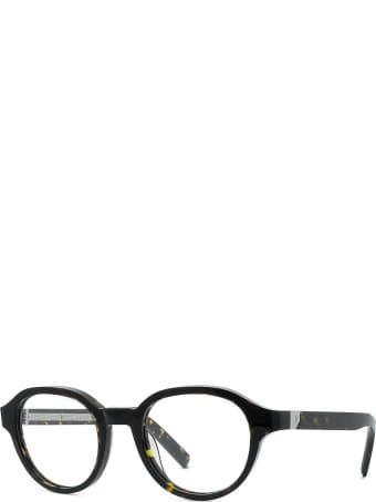 Berluti BL50002U Eyewear