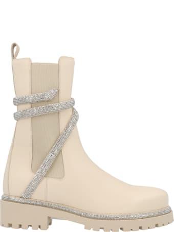 René Caovilla Shoes