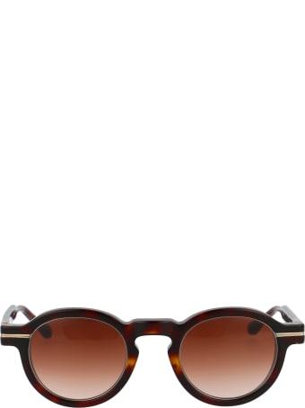 Matsuda M2050 Sunglasses