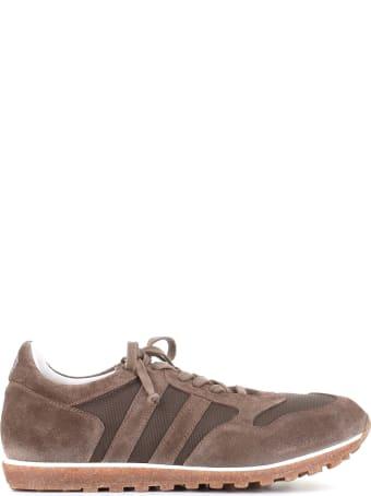 Alberto Fasciani Sneakers Sport 6500