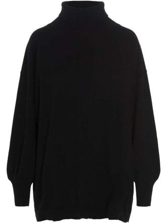 Canessa Sweater