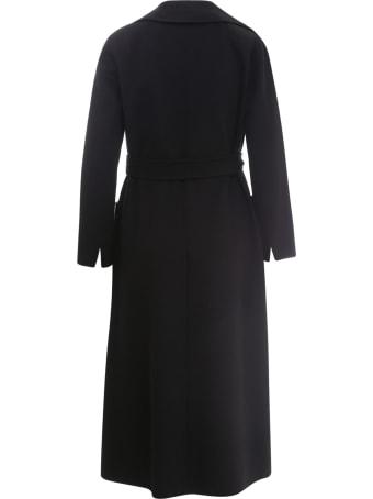 'S Max Mara Coat