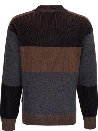 Z Zegna Knitwear