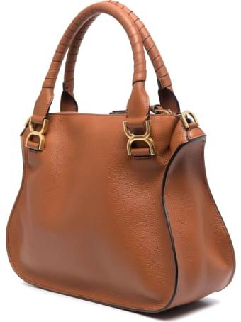 Chloé Medium Double Carry Bag