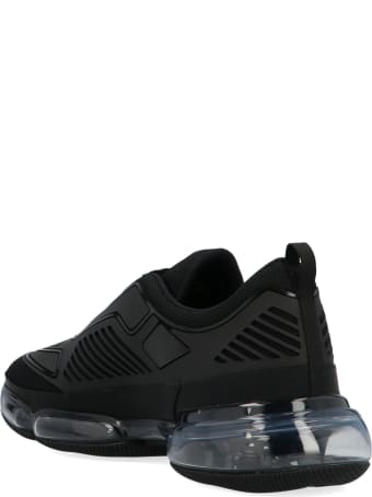 Prada 'new Cloudbust' Shoes