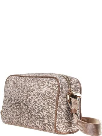 Borbonese Borbonese Crossbody Bag