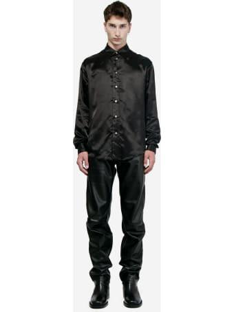 GMBH Asmud Shirt