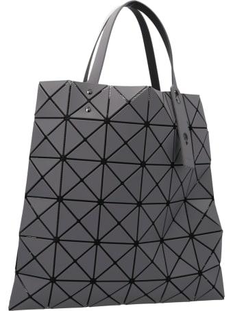 Bao Bao Issey Miyake 'lucent W Color' Bag