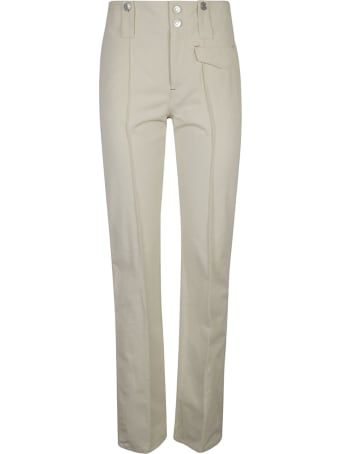 Isabel Marant Dilrok Trousers
