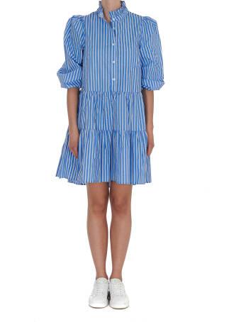 Essentiel Antwerp Zinga Dress