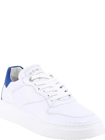 Noova Sneakers