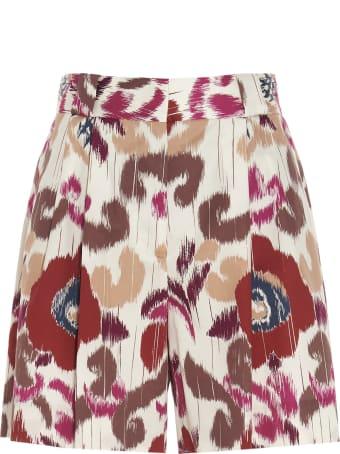 Blazé Milano 'aloha' Pants