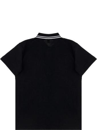 Burberry Matthew Polo Shirt For Teen