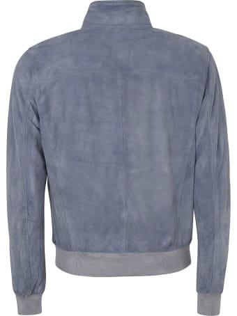 Stewart Elios Slim Jacket