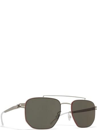 Mykita ML05 Sunglasses