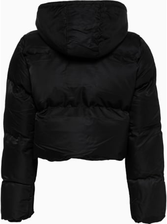 Daily Paper Down Jacket 2022082