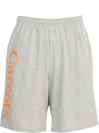 Carrots Cokane Rabbit Shorts