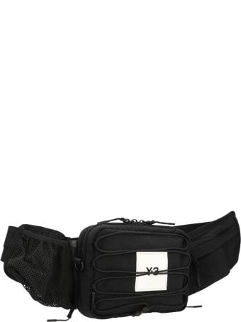 Y-3 'sling Bag' Bag