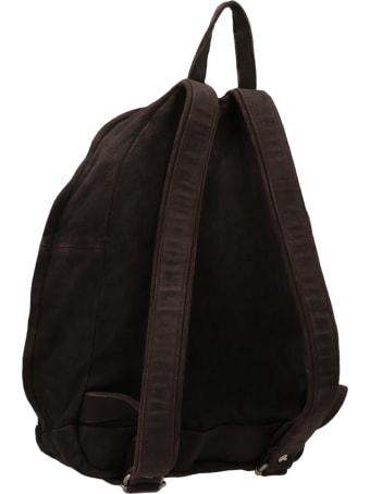 Giorgio Brato Bag