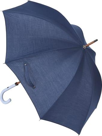 Eddy Monetti Regular Plain Umbrella