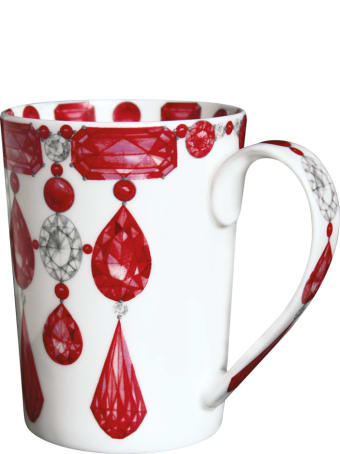 Taitù Set of 2 Mugs - Forever Collection