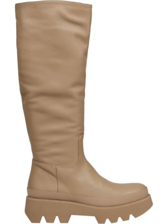 Paloma Barceló Ida Boots