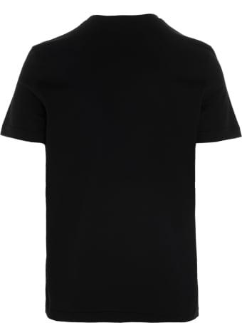 Kiton T-shirt