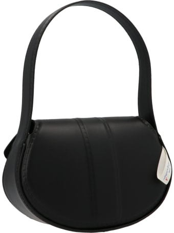 Forbitches 'my Boo 9' Bag