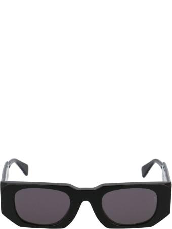 Kuboraum U8 Sunglasses
