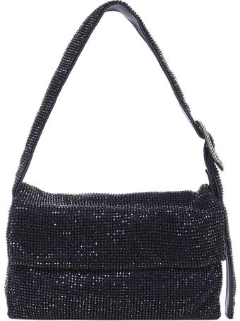 Benedetta Bruzziches Monique La Mignon Shoulder Bag