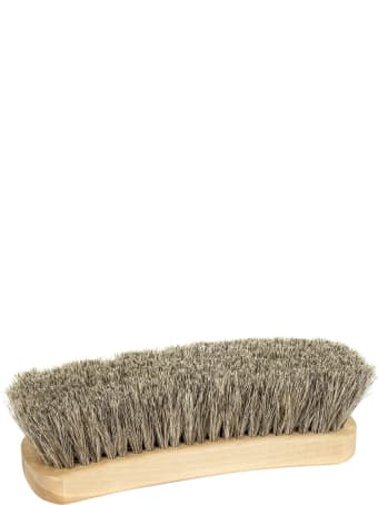 Alden Signature Horsehair Shoe Brush