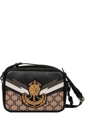 Roberta di Camerino San Marco Shoulder Bag