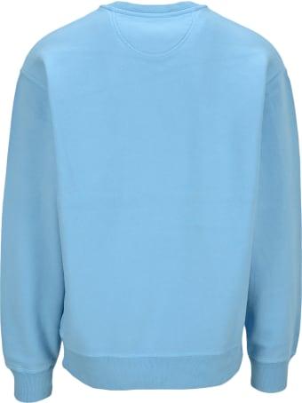 Stussy Overdyed Sweatshirt
