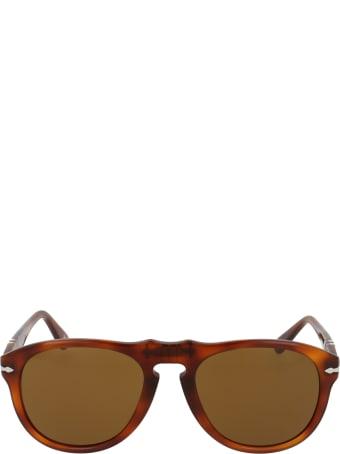 Persol 0po0649 Sunglasses