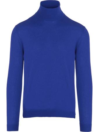 Nuur Turtleneck Sweater