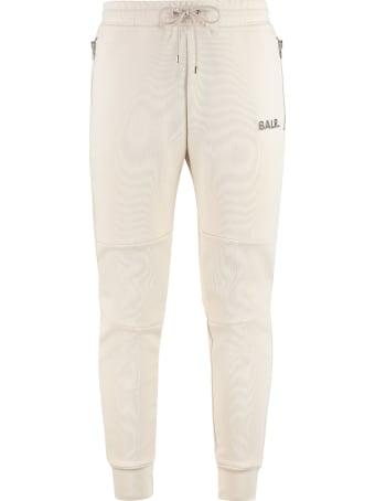BALR. Stretch Cotton Track-pants