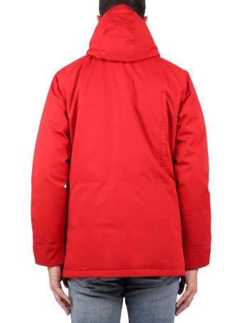 Holubar Red Deer Hunter L177  Jacket
