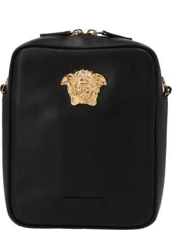 Versace 'medusa'bag