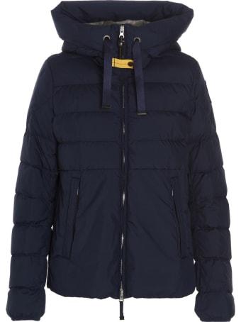Parajumpers 'nova' Jacket