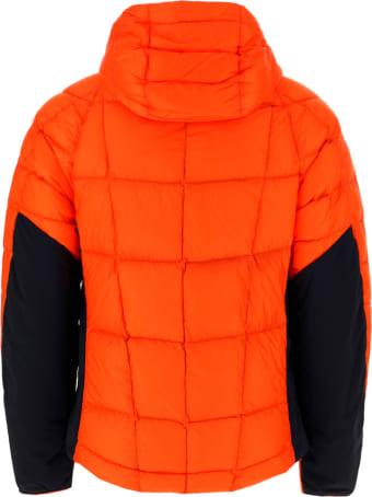 Parajumpers Dream Jacket