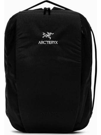Arc'teryx Veilance Blade 22 Backpack Arcteryx 16179