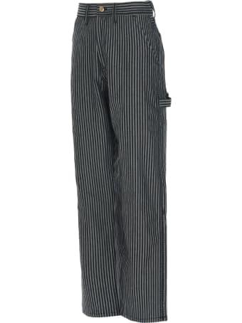 Aries '191 Carpenter' Jeans