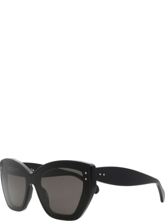 Alaia AA0044S Sunglasses