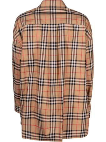 Burberry Clarissa Shirt