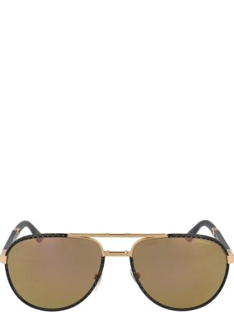 Chopard Schb81v Sunglasses