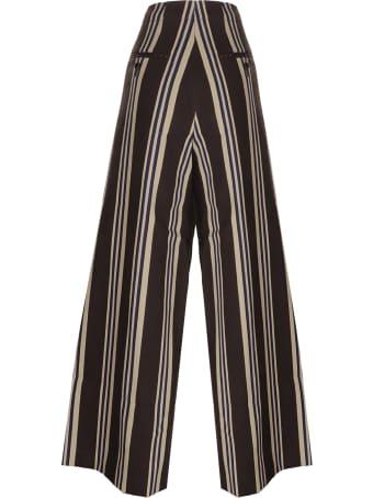 Uma Wang Penrith Pants